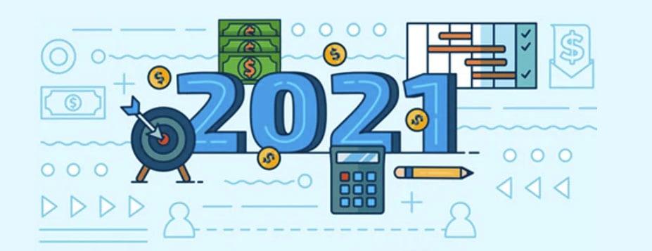 2021 budget 1