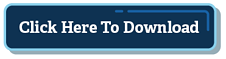 Buttons Blue download transp