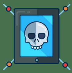 Cyberattacks body 1