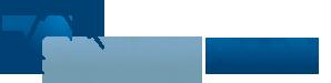 sherpadesk-logo.png