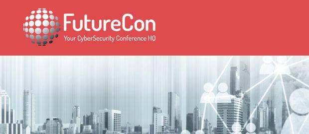 Futurecom banner