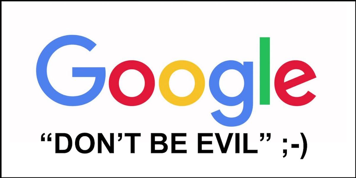 Google-Evil-Logo-