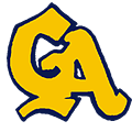 Greencastle-Antrim School District logo