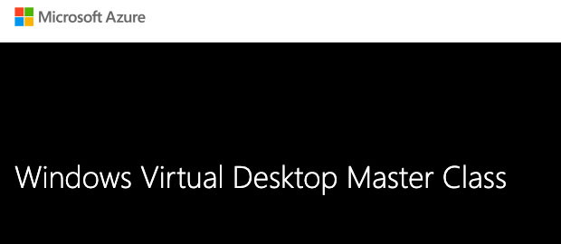 Microsoft it conference