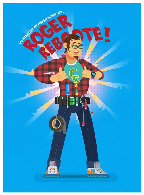 Mr Roger Reboote_V5.jpg