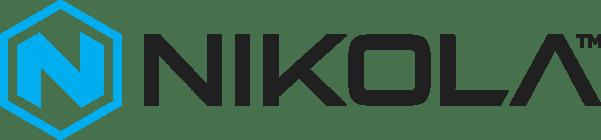 Nikola_Motor_Logo
