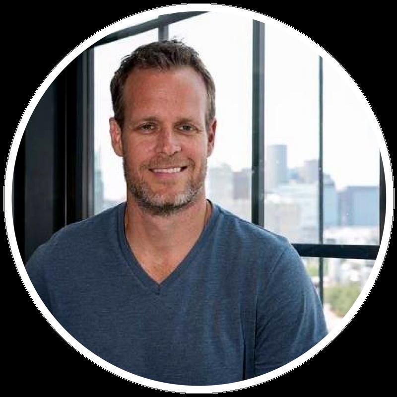 CEO Patrick Clement