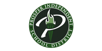 PISD Logo