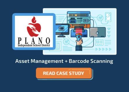 Plano Case Study banner 1
