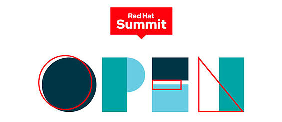 Red Hat Open