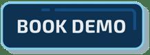 Book-Demo