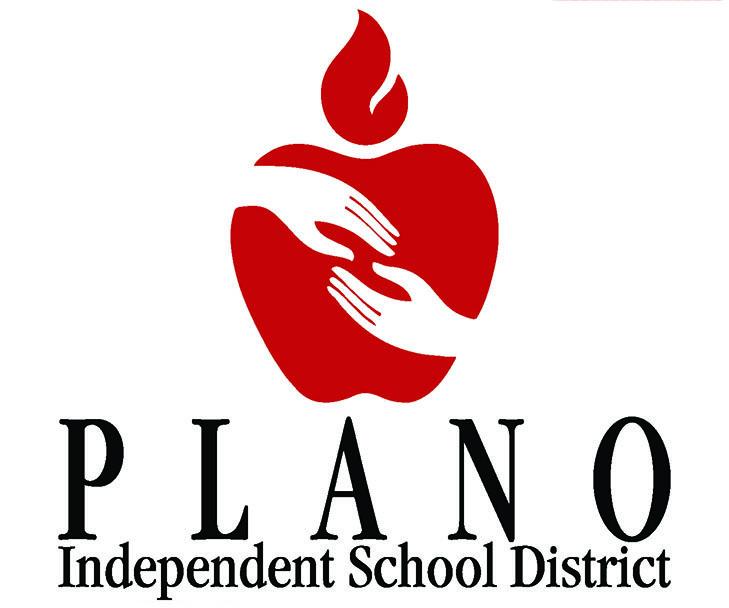 Plano Logo_Headline