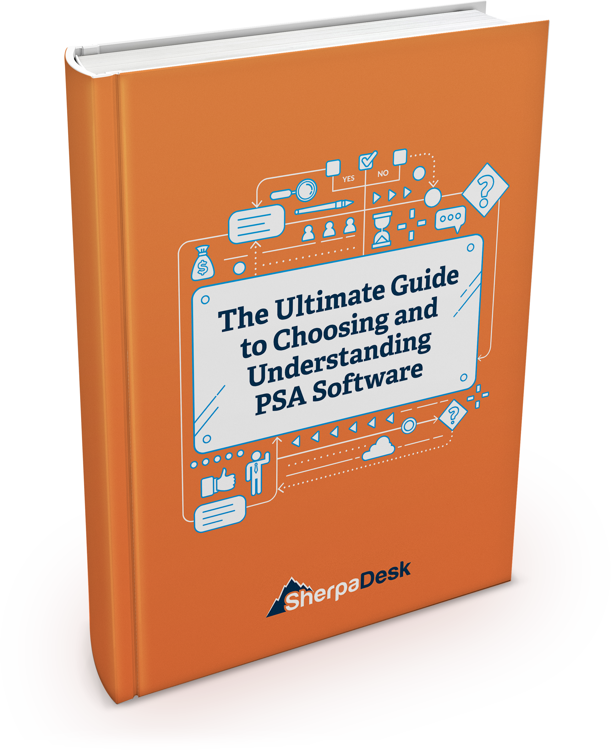 The Ultimate Guide PSA Software_Book.png