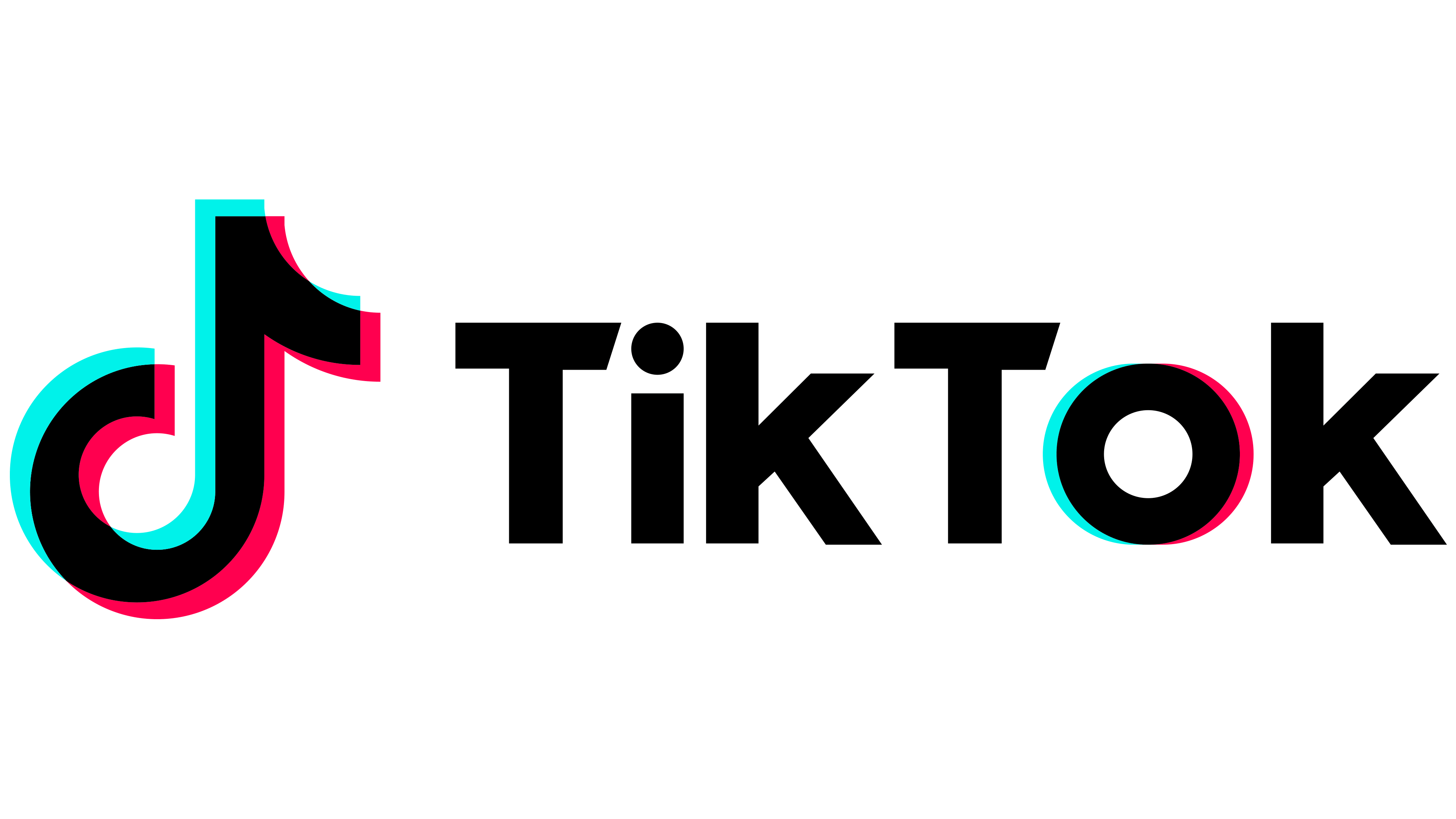 TikTok-logo-1