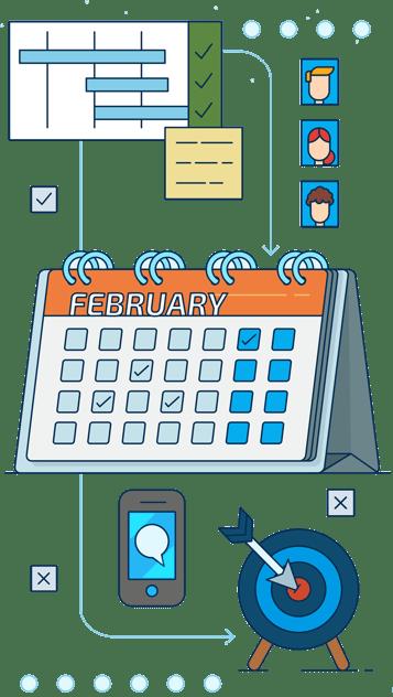 calendar-ai