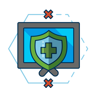 cyberattacks body 2