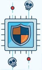 cybercrime body 1 flat
