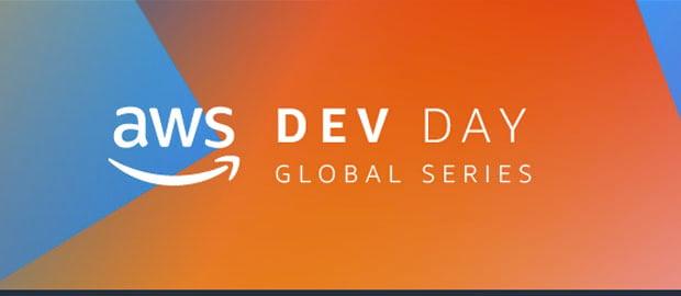 dev day banner