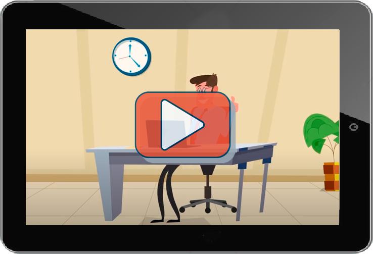 tablet-video
