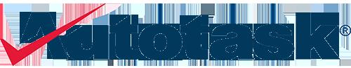 Autotask-Logo