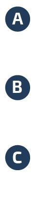 a-b-c
