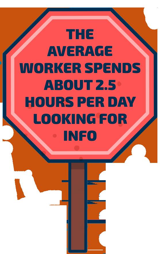 verage-worker-spends