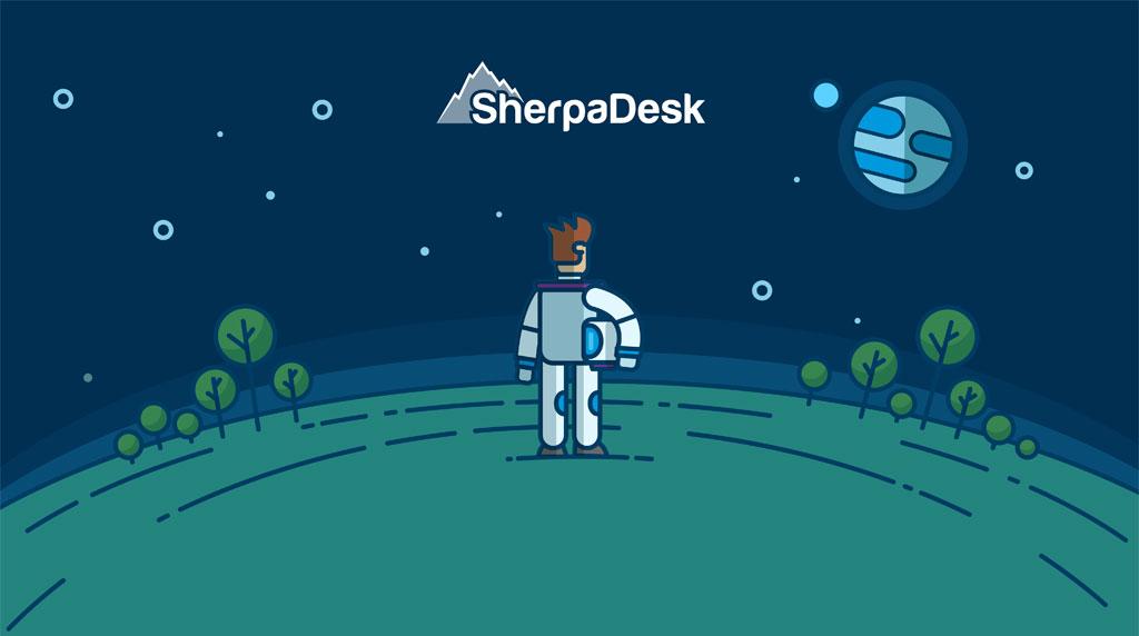 Logo-Sherpadesk-Cosmo