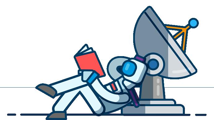 robo-read