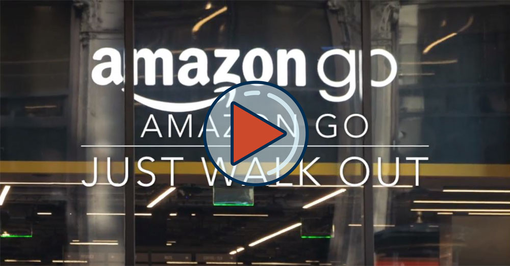 video-report-about-AmazonGo