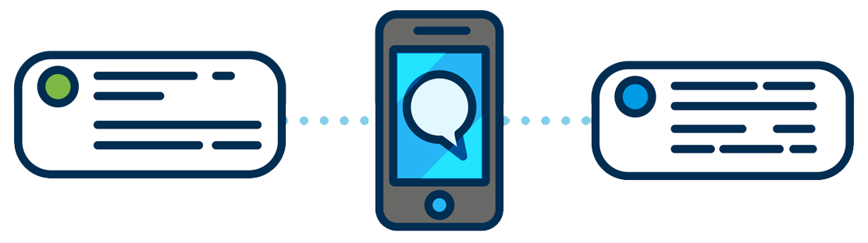 phone-chat