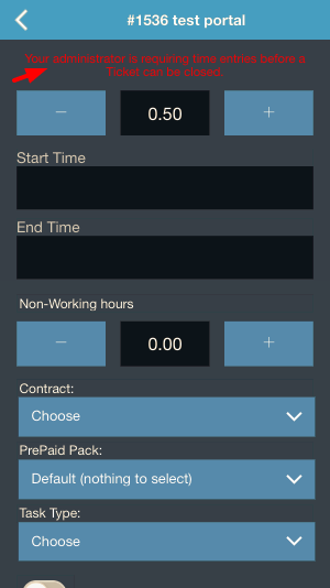 add-time
