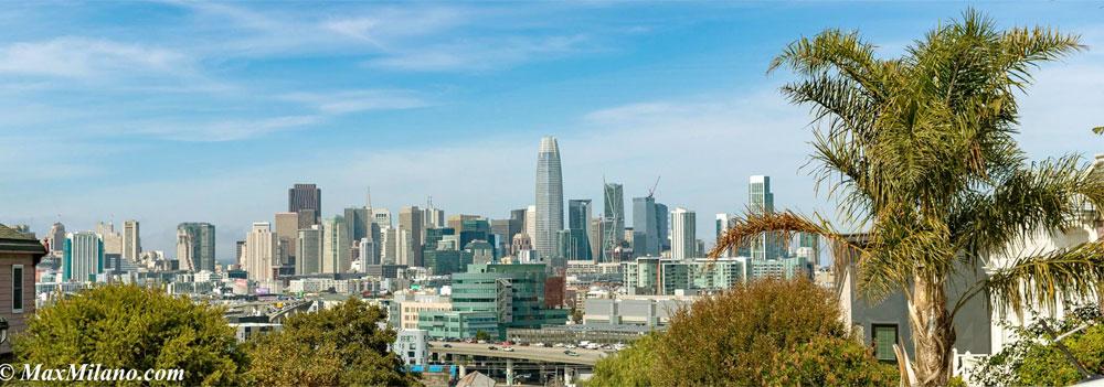 Salesforce's-Urban-Utopia