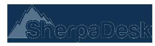 Sherpadesk-logo
