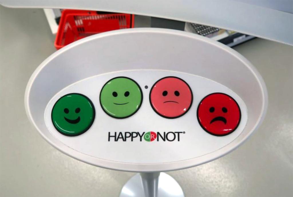 Happy-Not
