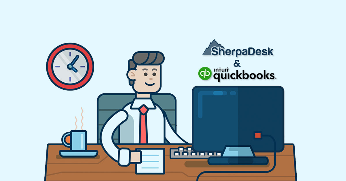 Quickbooks intergration hero flat 1-1