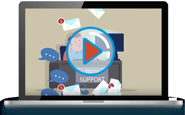 Laptop-video.png