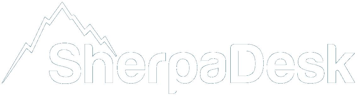 Logo-SherpaDesk