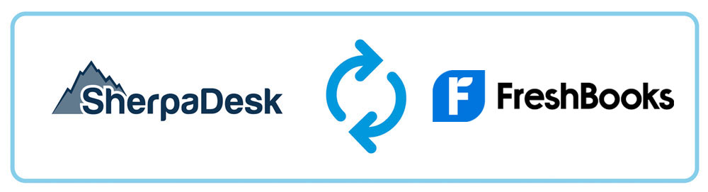 Examine This Report on Freshbooks Logo