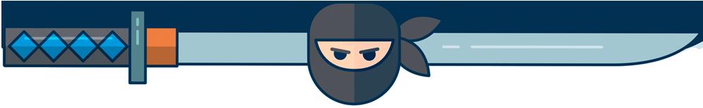 ninja_knife