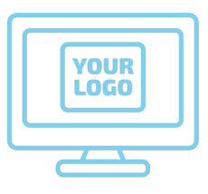 your-logo